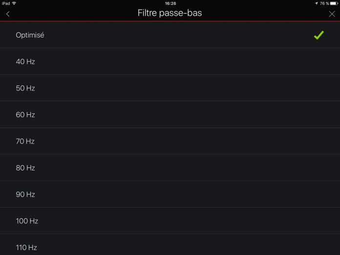 App-Heos-Bar-Filtre-Passe-Bas