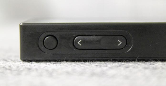 Test Hidizs AP60