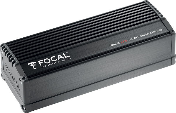 Focal-Impulse-4-320_P_600