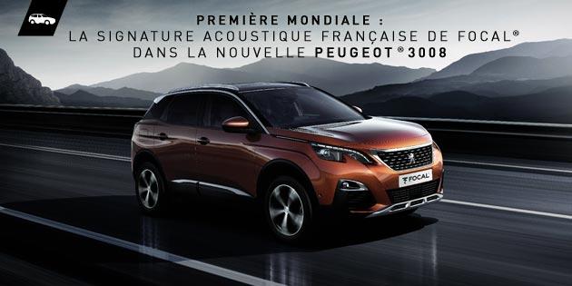News_Peugeot3008_630x315_fr