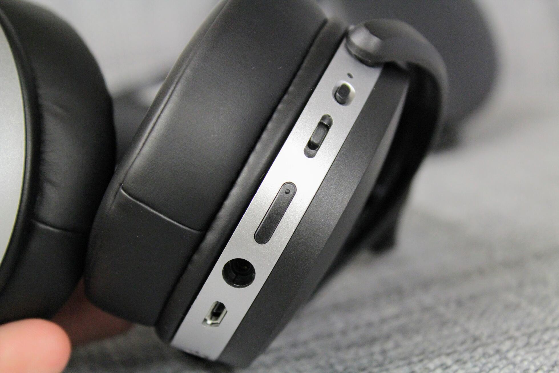 Review: Sennheiser HD 4 40 BT Wireless, HD 4 50 BTNC Wireless and