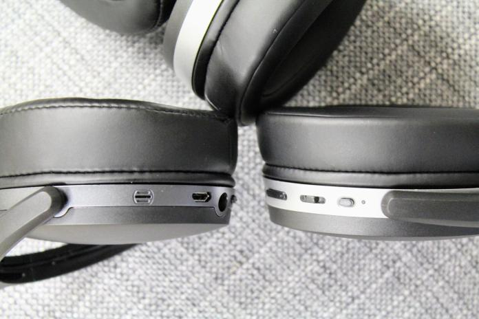test-sennheiser-440-450-550-Wireless-007
