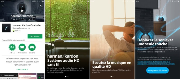 Test Harman Kardon Adapt