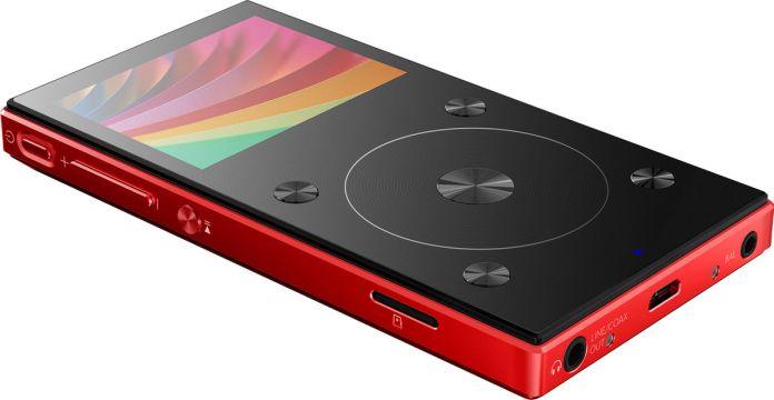 Fiio-X3-III-Rouge_3QG_1200