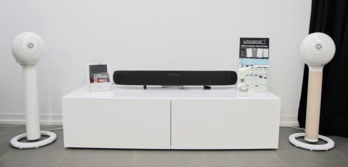 test-devialet-phantom-03