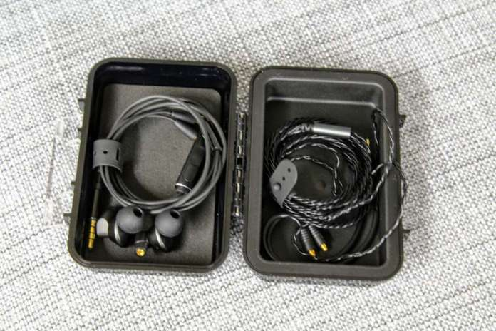 test-fiio-q1-mkII-fiio-q5-fiio-q9-09