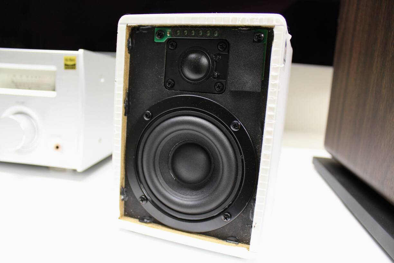 Review: Onkyo G3 (Google Assistant speaker) - Son-Vidéo com: blog