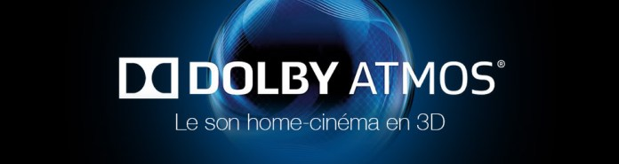 SVDGUI_201502-DolbyAtmos_980x260