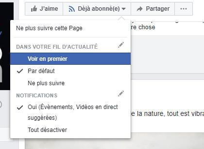 capture-desktop-facebook