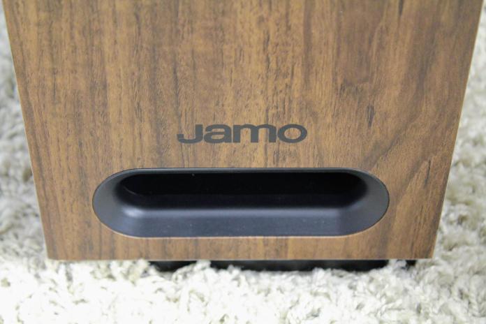 test-Jamo-S809HCS-51-03