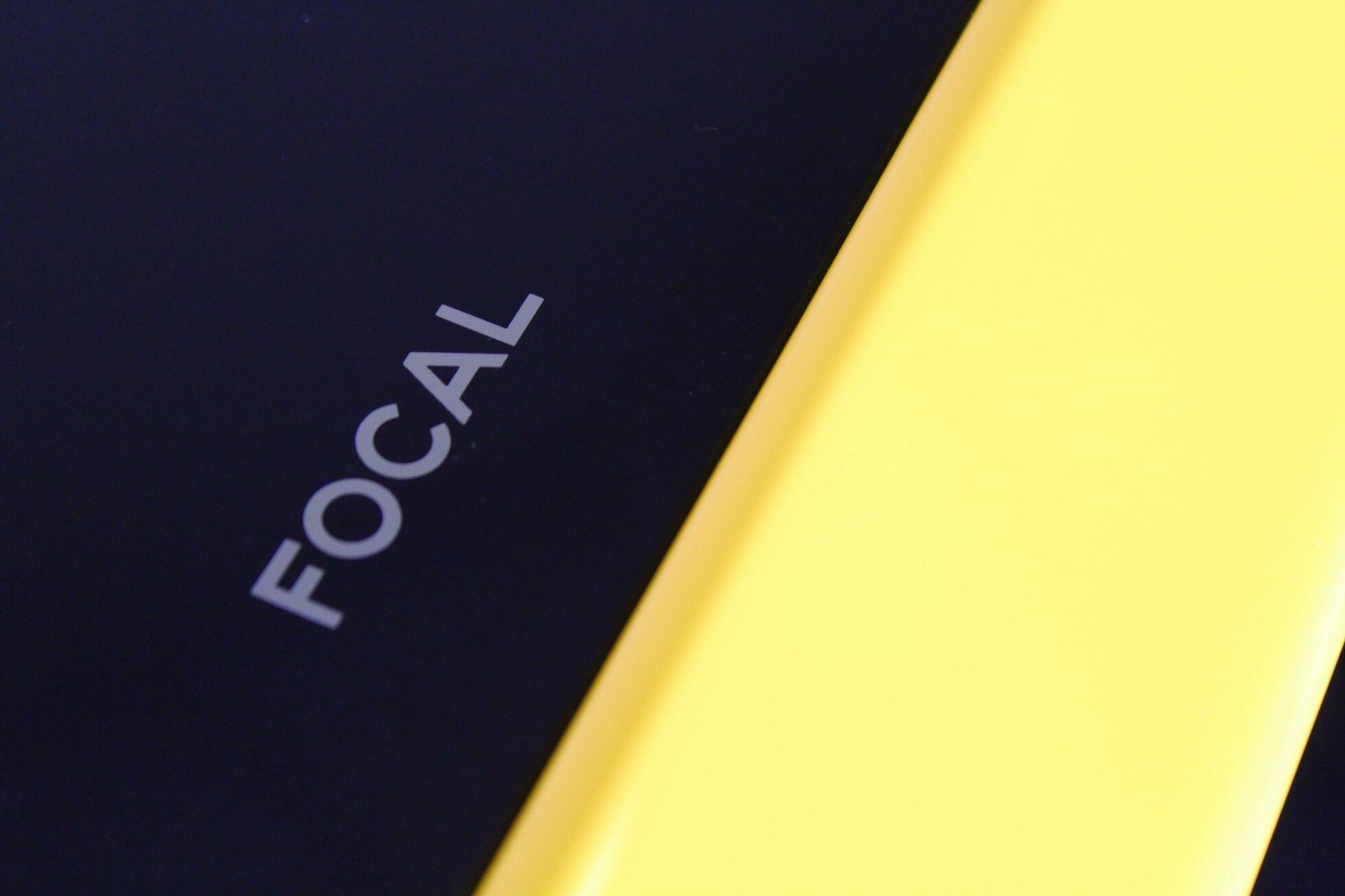 Review: Focal Kanta n°2 - Son-Vidéo com: blog