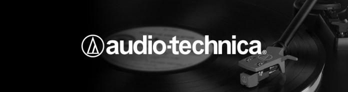 SVDGUI_201709-Passion-AudioTechnica_980x260