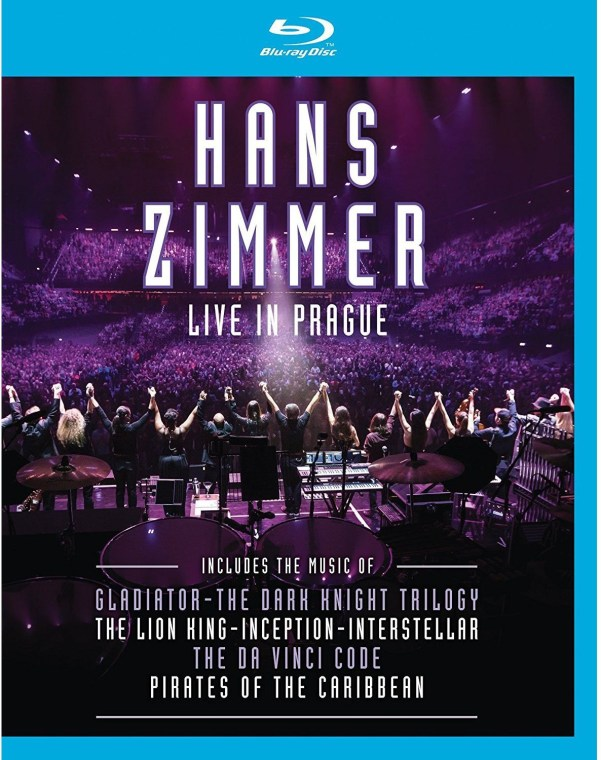 hans_zimmer_live_in_prague-03