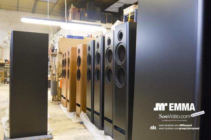 jean-marie-reynaud-emma-fabrication-05