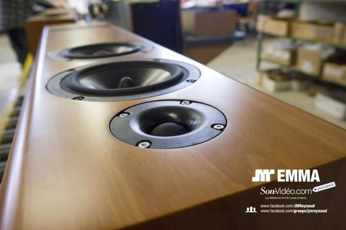 jean-marie-reynaud-emma-fabrication-17