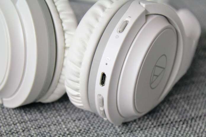 test-audio-technica-ath-ar5bt-ar3bt-s200bt-06