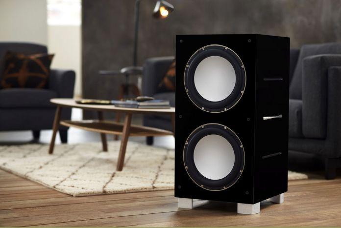 Rel-Acoustics-212-SE-Noir_L1_1200