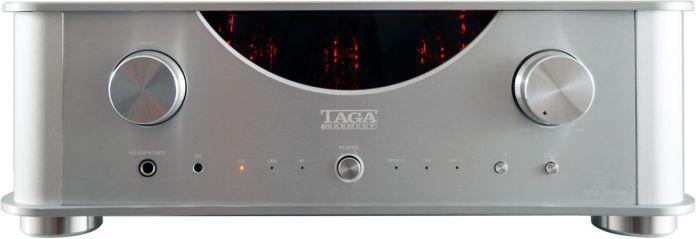 Taga Harmony HTA-2000 v.2