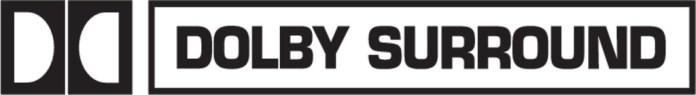 Dolby_Surround