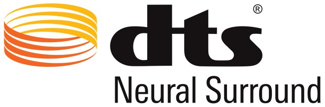 dtsneuralsurround02