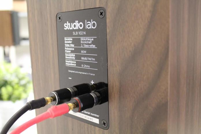 test-studio-lab-102-01