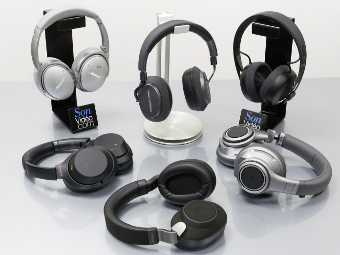Image result for Comparison of the best Bluetooth Headphones