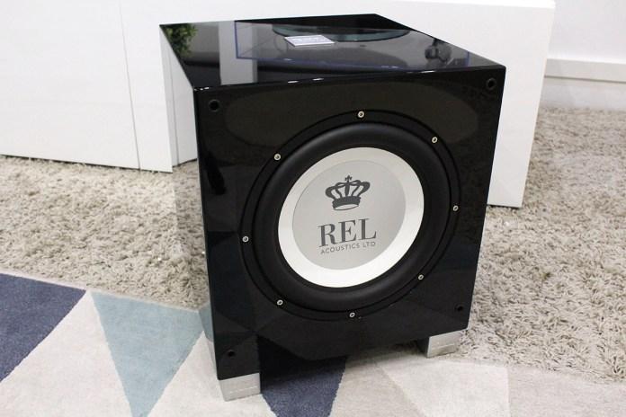 Test Rel Acoustics T9i : un caisson de basses puissant, vif et généreux, idéal en hi-fi comme en home-cinéma