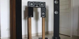 Highland Audio Aingel 35 HC