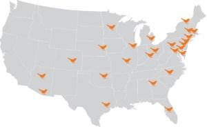 Sonesta ES Suites-Destination Map-Updated_7.16.15-NO-SHADOW-2