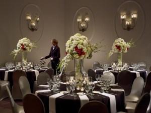 Atlanta Wedding Venue