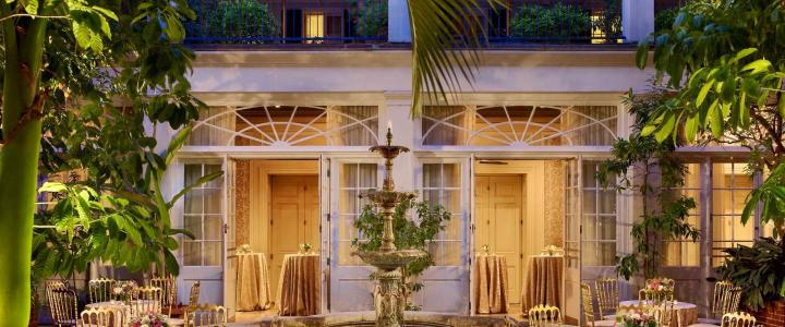 NEO-RS-New-Orleans-Courtyard-Fountain