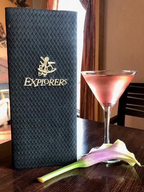 baltimore-cocktail.jpg