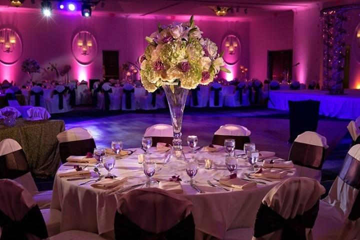 GPA-SH-Atlanta-Wedding-Center