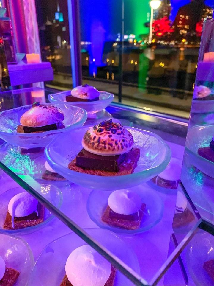 rsb-dessert