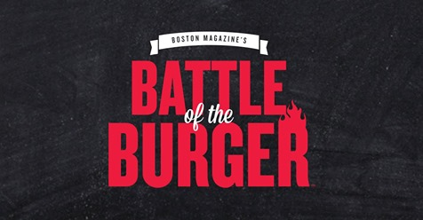 battleoftheburgerboston