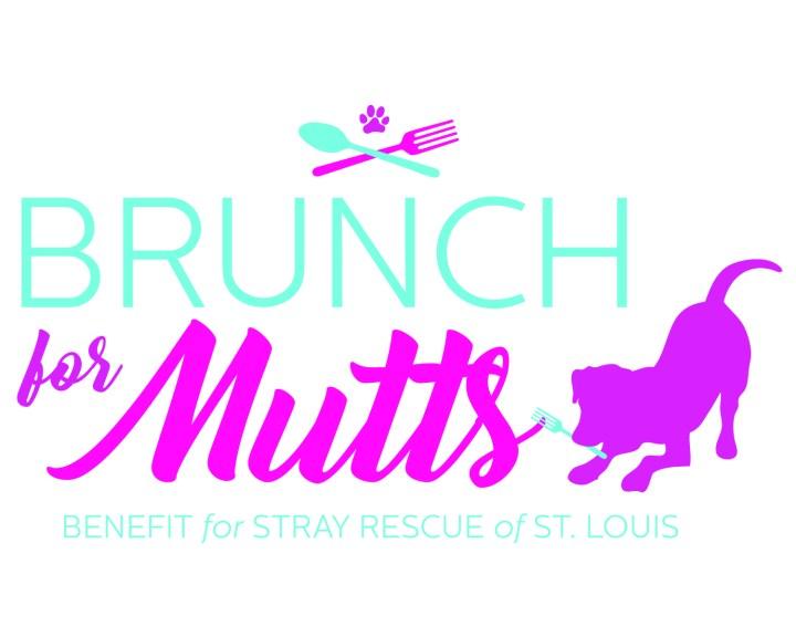 Final Logo for Brunch for Mutts.jpg