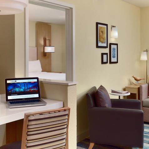 BMA-ES-Burlington-Boston-One-Bedroom-Suite
