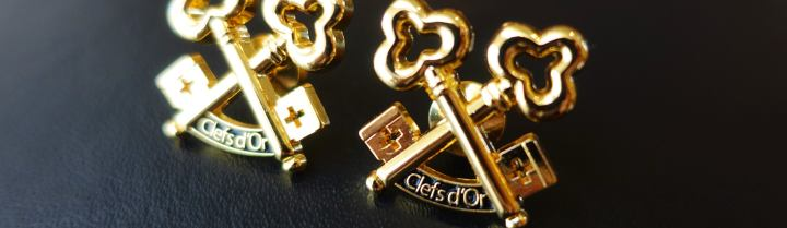 clefsdor