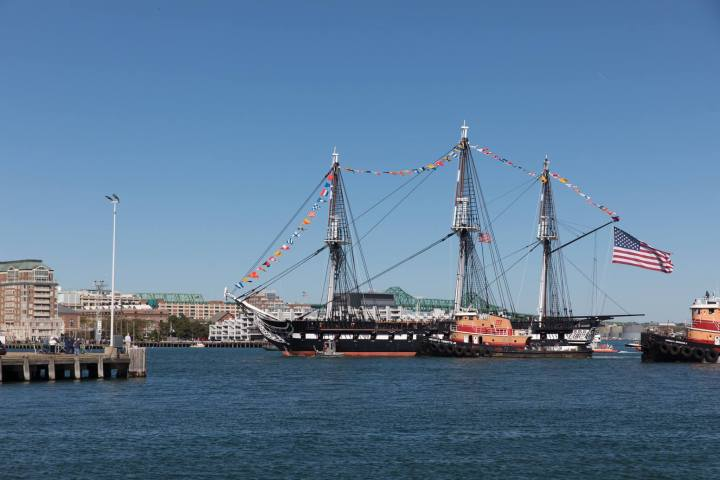 ussconstitution