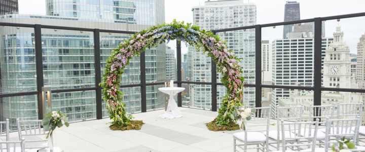 chicago-wedding2