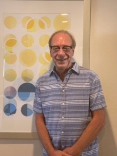 Jim Hinkley