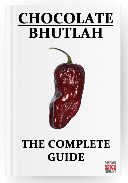 Chocolate Bhutlah Guide