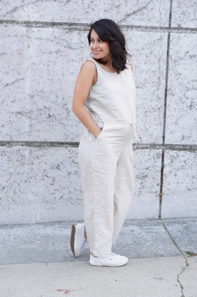 Dressing-the-bump-second-trimester