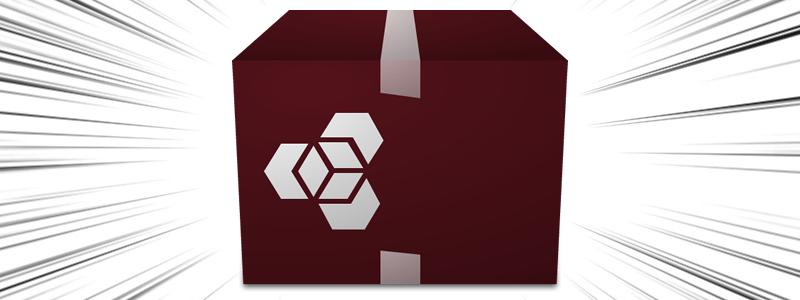 AdobeCCの拡張機能はMXPファイルが使えないからCS6で変換した