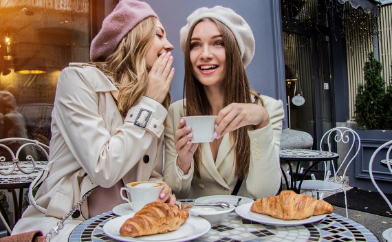 french lifestyle wellness tips
