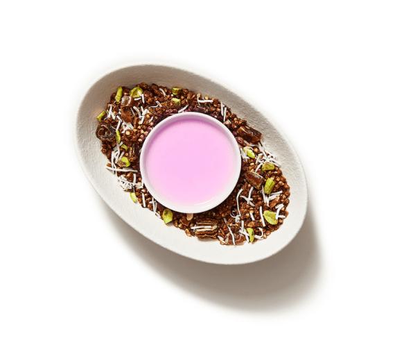 Soulara Coco Loco Crunch