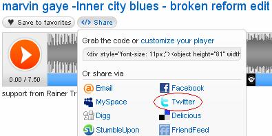 share-twitter