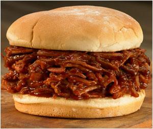 pulled-pork-sandwich | SousVide Supreme Blog