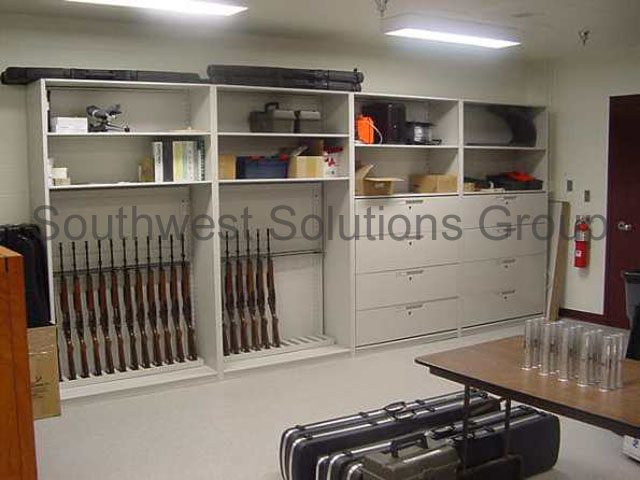 Office Furniture Installers Oklahoma City Delivery and