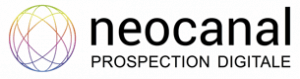 neocanal prospection